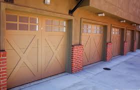 Garage Door Service Hicksville