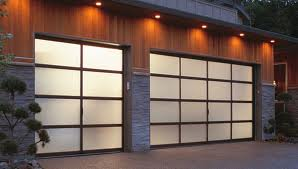 Garage Door Company Hicksville